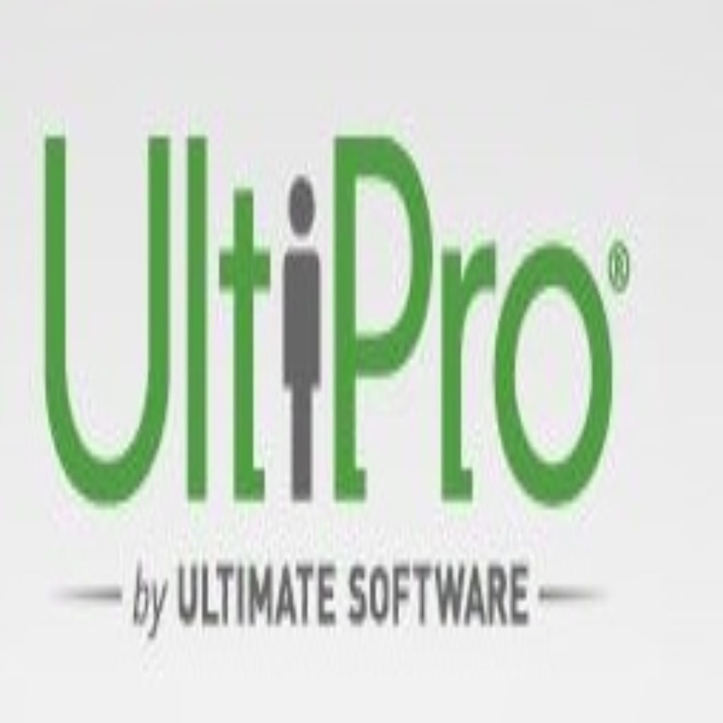 Ultipro Login From Home