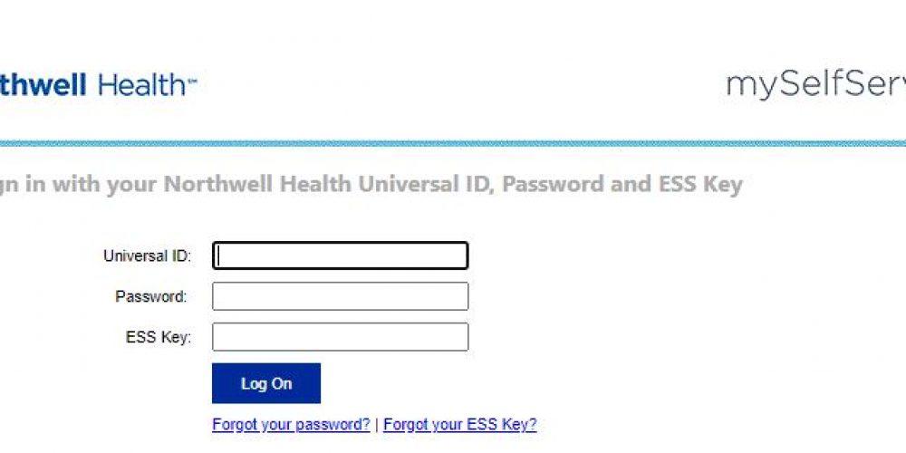 Northwell Health Pay Stubs & W2s